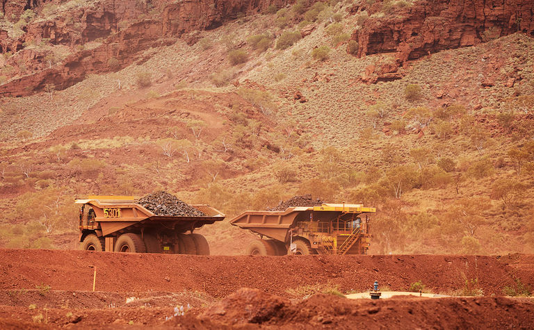 FMG approves new mine