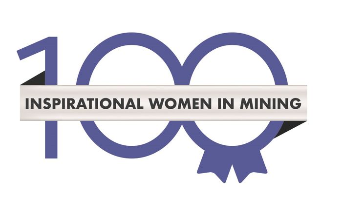 Search on for inspirational women in mining