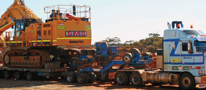 Low grade and cashflow issues hurt fledgling miner