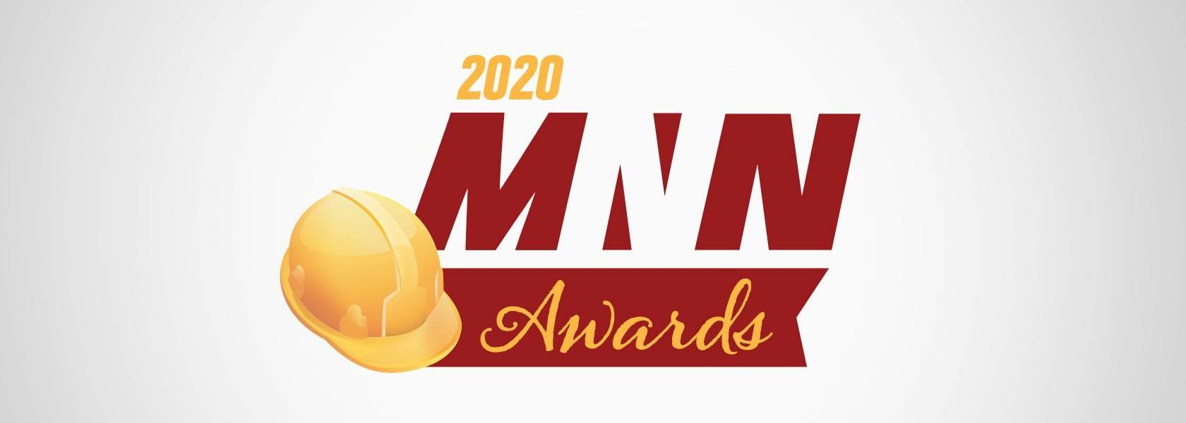 Nominations for the 2020 MNN Awards now open