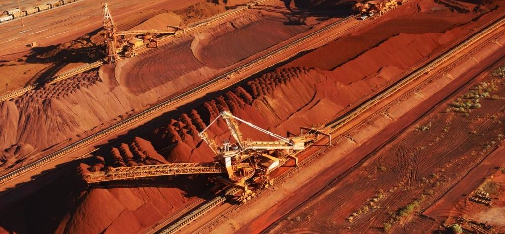 Port Hedland continues to expand