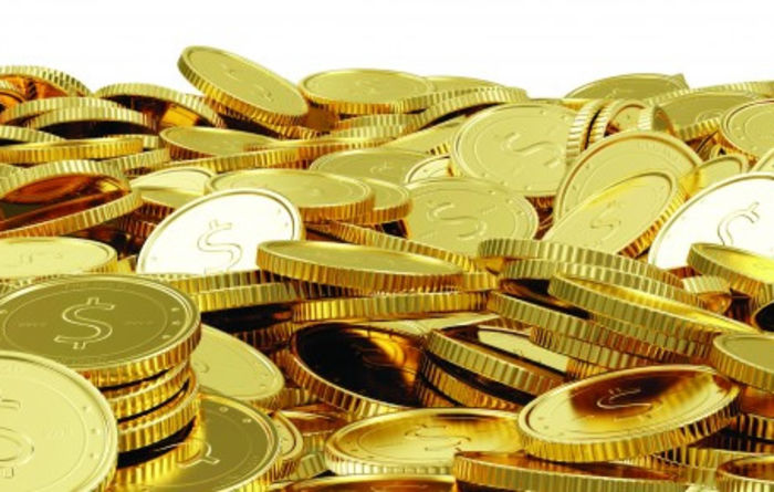 Gold investment demand remains strong