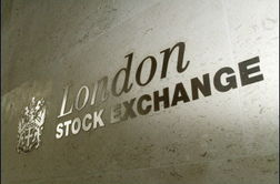 MOD to rock up in London looking for LSE market love