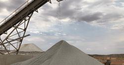 Pilbara lithium producers sign new sales deals