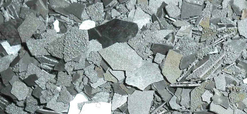 Idaho positioned for cobalt turn