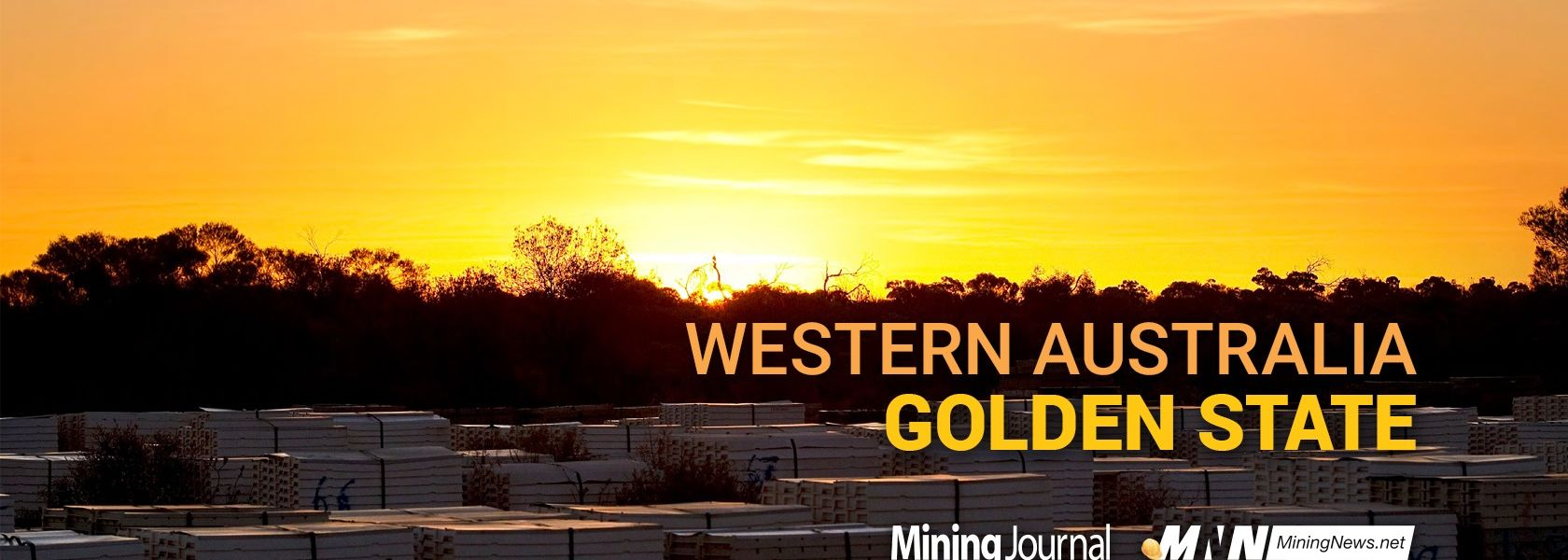 Bardoc on well-trafficked road to 'mid-tier gold company' goal