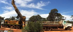Mincor boosts high-grade nickel resource