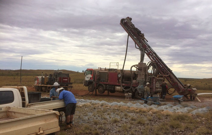 Established resources increased by De Grey at Mallina as market awaits Hemi