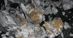Karora coarse gold model delivers discovery