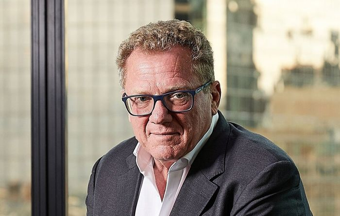 SolGold's relationship with BHP, Newcrest not 'soured'