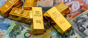 Jefferies initiates on Aussie gold miners