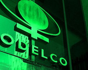 Codelco launching green copper in 2019