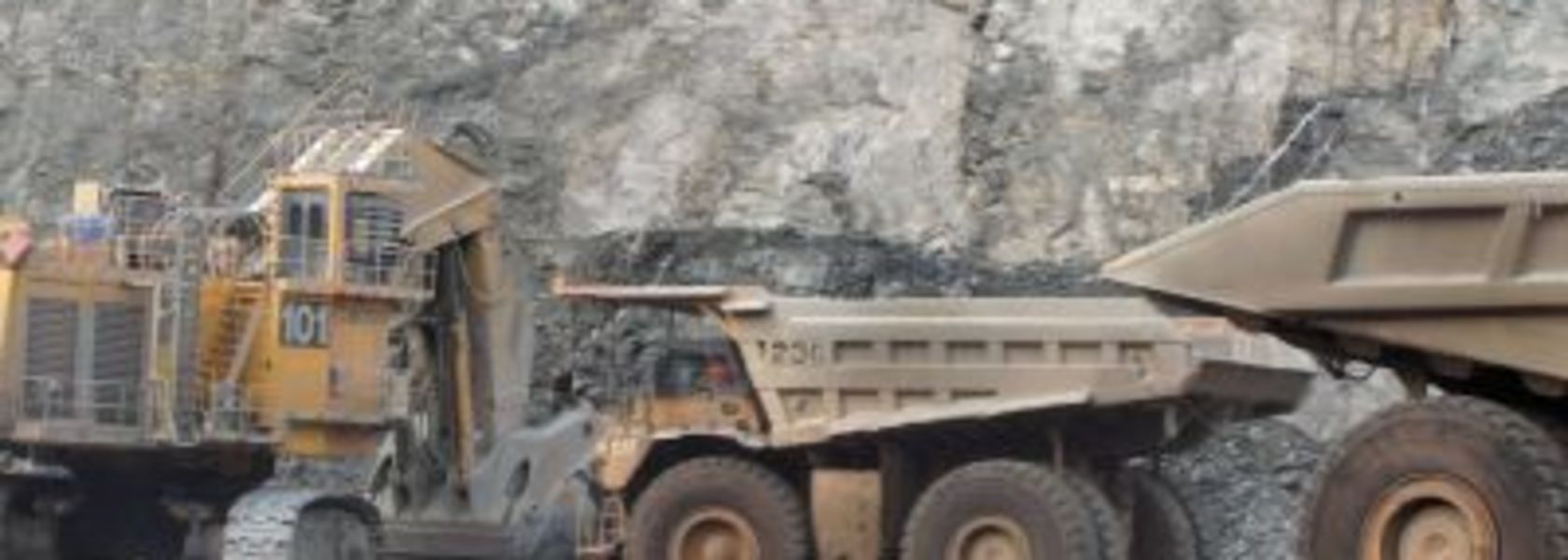 Miners must treat cost-cutting carefully
