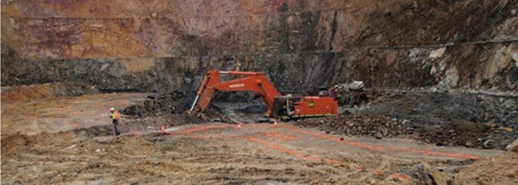 Mining Briefs: Empire, Buxton, Protean Energy and more