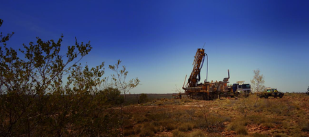 Northern Minerals boosts Dazzler resource