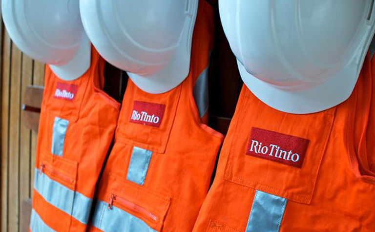 Rio investing $60M in WA skills development