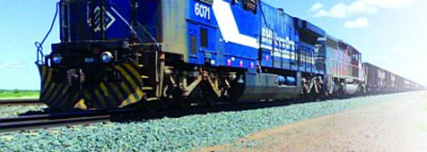 Pilbara rail access a token win - MiningNews net