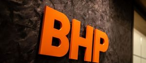 BHP announces further coronavirus support