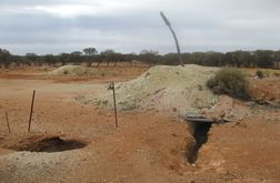 Red 5 buys bolt-on gold resources
