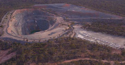 Neometals boosts Armstrong resource