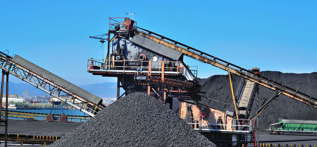 China ban triggers Aussie coal producer market sell-off