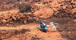 SQM acquires Pilbara ground