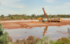 Lake Roe looms for big gold miners