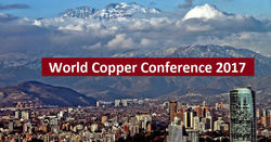Asia smelter copper hunger to grow