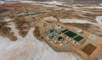 Dacian working on recap after major resource, production downgrade