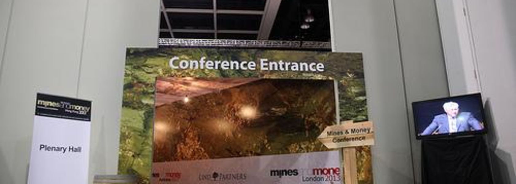 It's a wrap: Mines and Money Hong Kong