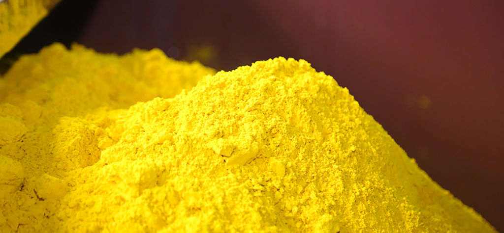 Uranium players rise on catalysts
