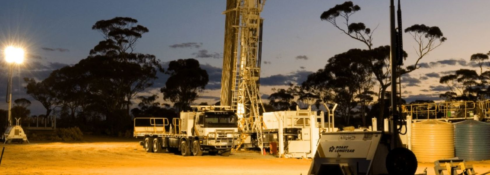 Mincor hits nickel jackpot with drilling at Cassini