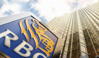RBC raises gold forecast, sees equity opportunities