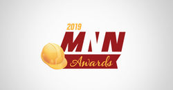 MNN Awards 2019 launching soon
