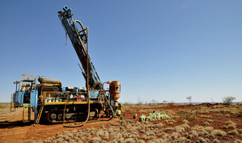 Exploration gets funding boost