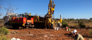 More strong Hercules gold numbers from Carawine's drilling