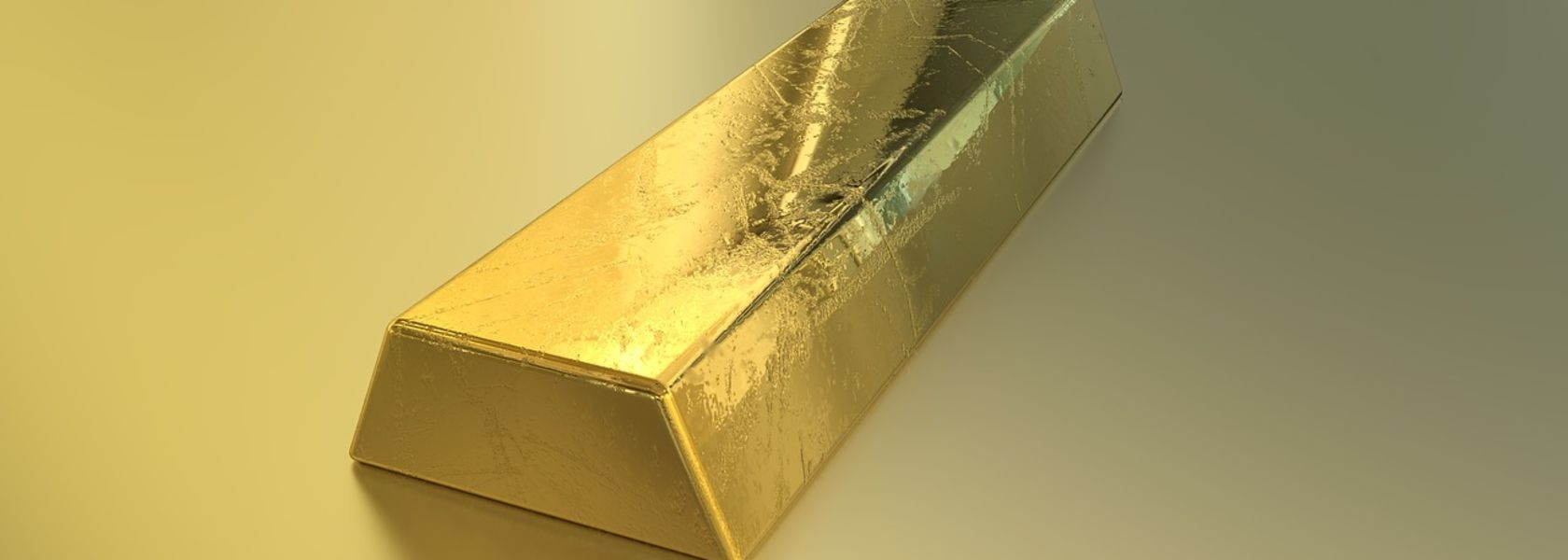 Gold costs expected to fall along with production