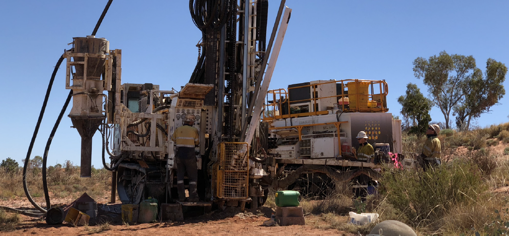 Mining Briefs: Westgold, Metminco and more