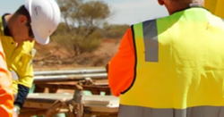 Mining Briefs: Lucapa, Woomera and more