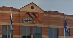 MinRes picks up private company