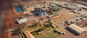 Westgold beats cost guidance in targeted quarter
