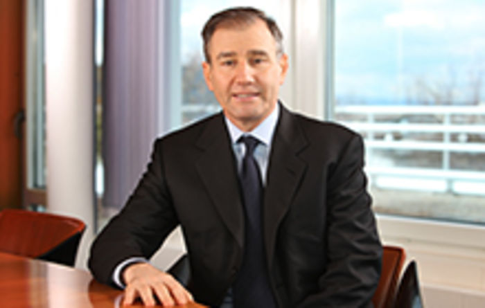 Glencore primed for M&A activity