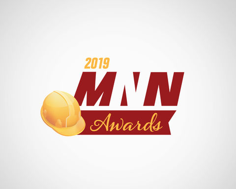 Nominees for the 2019 MNN Awards named