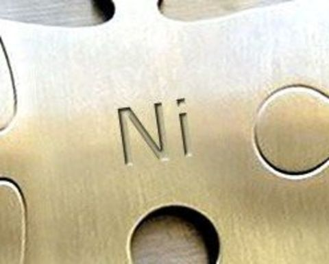 Nickel prices to remain soft: Morgan Stanley