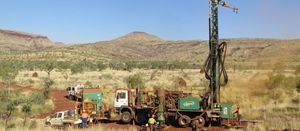 Flinders finds path forward for Pilbara iron ore project