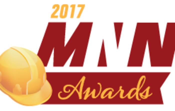 MNN Awards judges announced