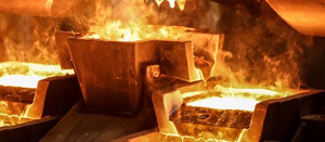 Miners close up thanks to ASX gold set
