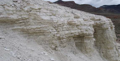 Rhyolite Ridge PFS offers exceptional economic returns