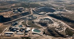 Mining Briefs: De Grey, Hillgrove and more