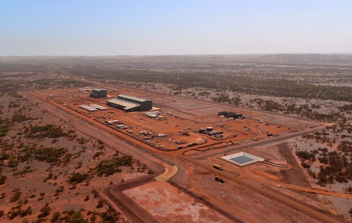 Unions target major FIFO projects